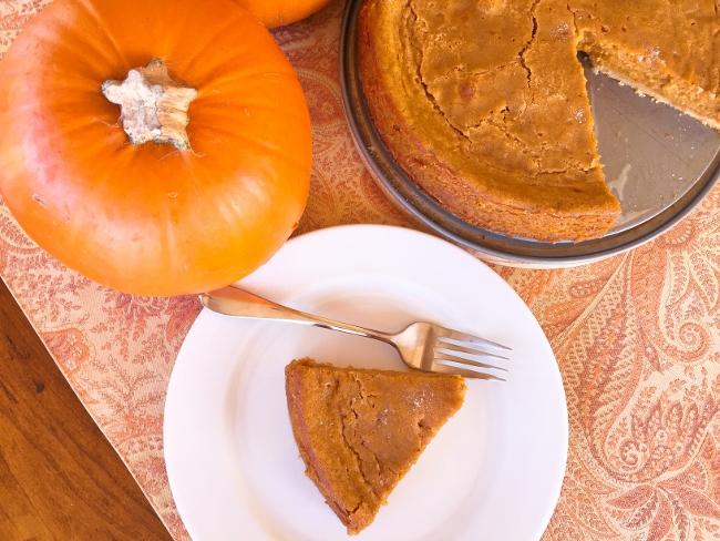 pumpkin-butter-cake-119-650x488