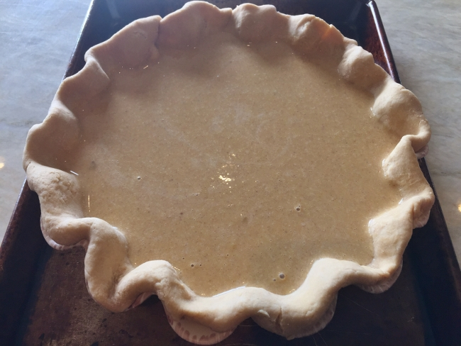 pumpkin-pie-with-brown-sugar-meringue-024-650x488