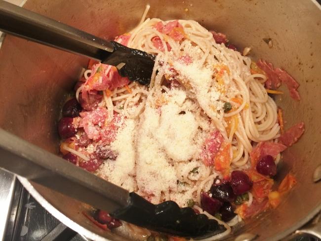 puttanesca-pasta-with-salami-029-650x488