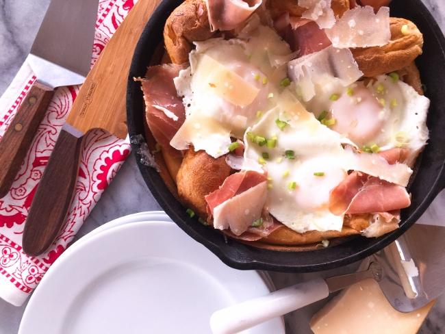 savory-german-pancake-046-650x488
