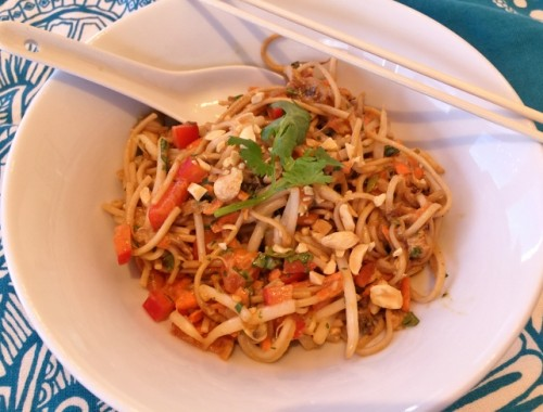 soba-noodle-chicken-eggplant-salad-with-thai-peanut-dressing-052-650x488
