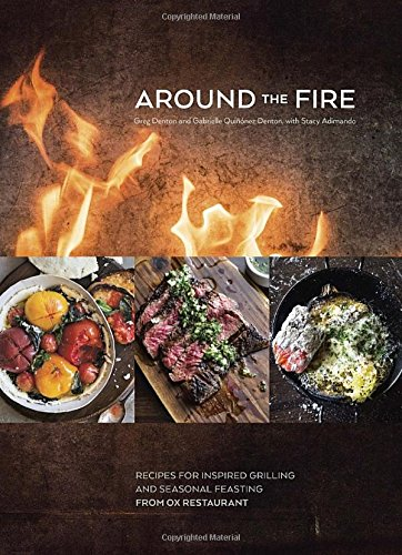 around-the-fire