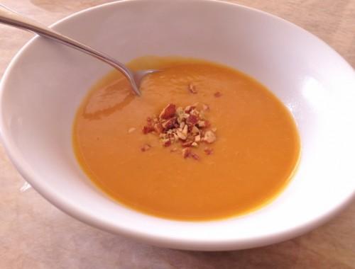 butternut-squash-soup-with-thai-flavors-2013-10-23-063-650x488