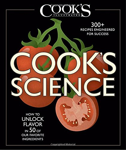 cooks-science