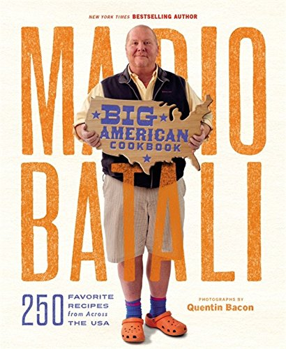 mario-batali-big-book-of-american-recipes