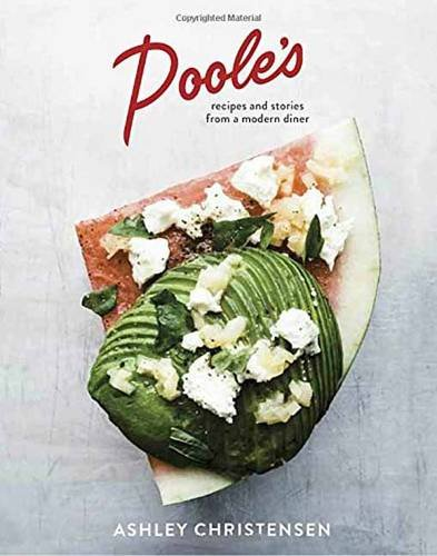pooles-modern-diner-recipes