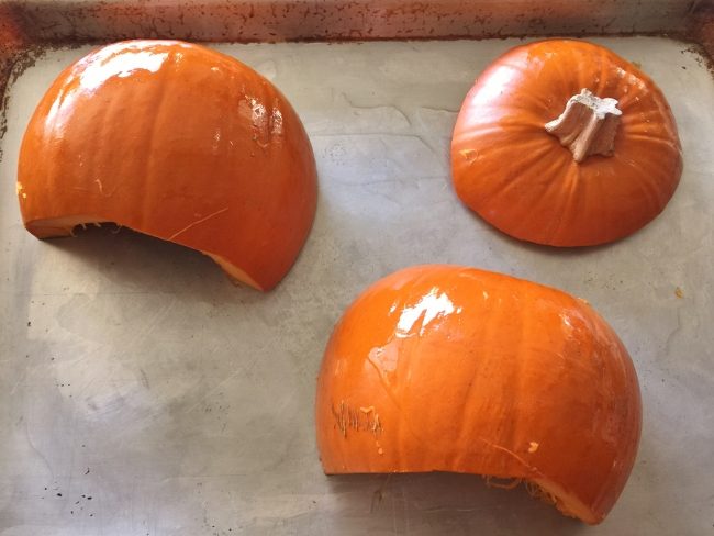 pumpkin-pecan-salad-001-650x488