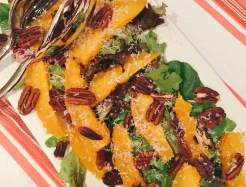 pumpkin-pecan-salad-013-650x650