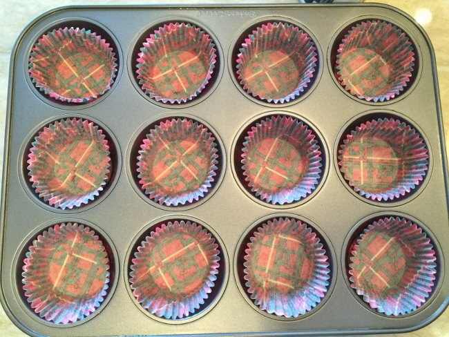 cranberry-crumb-muffins-001-650x488