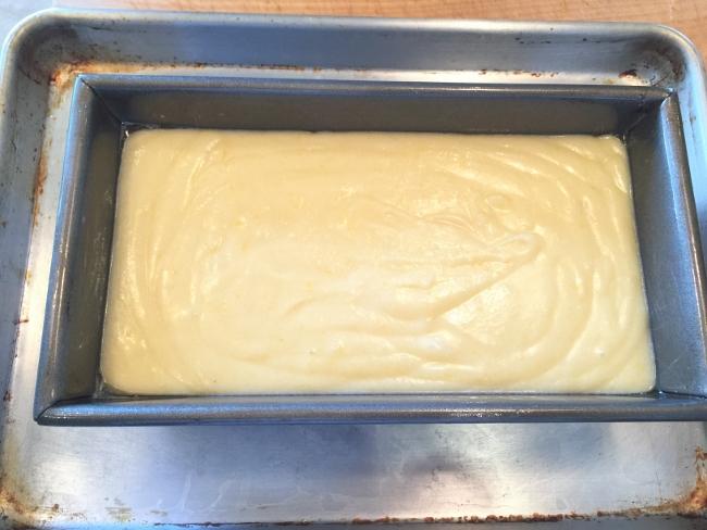 eggnog-pound-cake-021-650x488