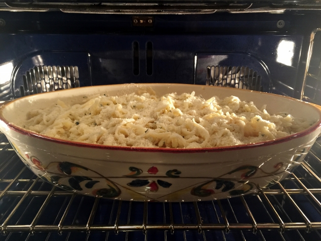 holiday-mac-and-cheese-037-650x487