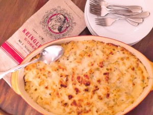 holiday-mac-and-cheese-047-650x488