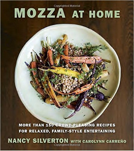 mozza-at-home