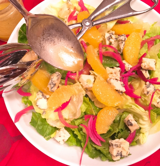 orange-pickled-red-onion-stilton-salad-032-629x650