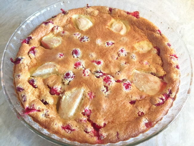pear-cranberry-clafouti-046-650x488