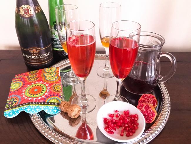 pomegranate-sparkler-016-650x488