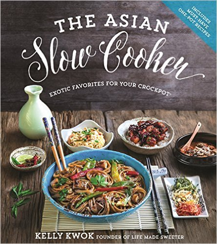 the-asian-slow-cooker-cookbook