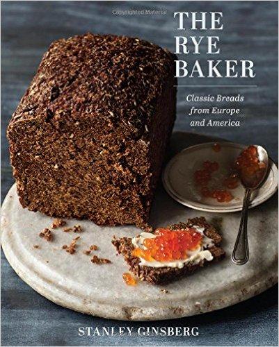 the-rye-baker