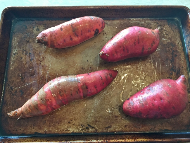 twice-baked-sweet-potatoes-003-650x488