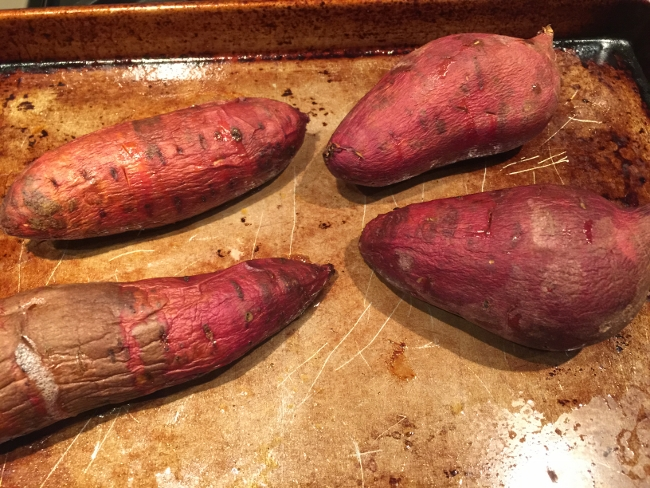 twice-baked-sweet-potatoes-005-650x488