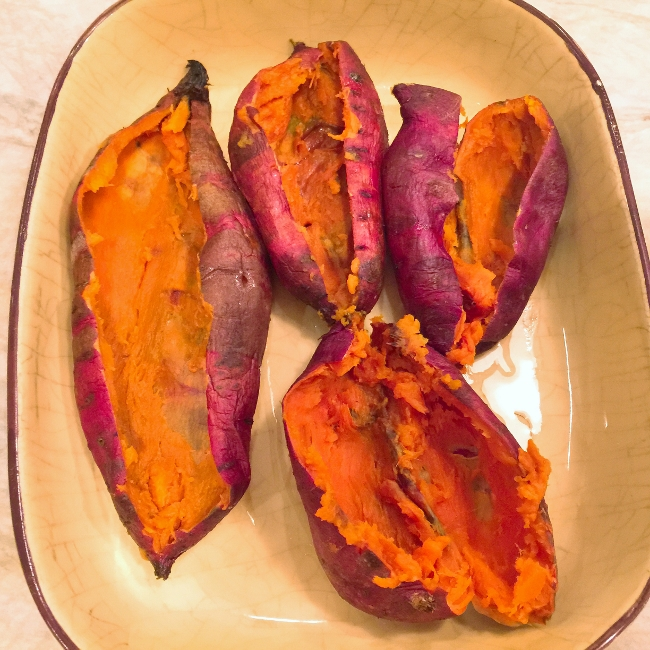 twice-baked-sweet-potatoes-008-650x650