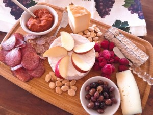 ultimate-cheese-charcuterie-platter-029-650x488