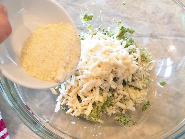 broccoli-crust-burrata-prosciutto-pizza-016-650x488