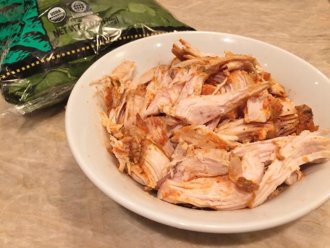 Chicken & Vegetable Thai Curry 004 (650x488)