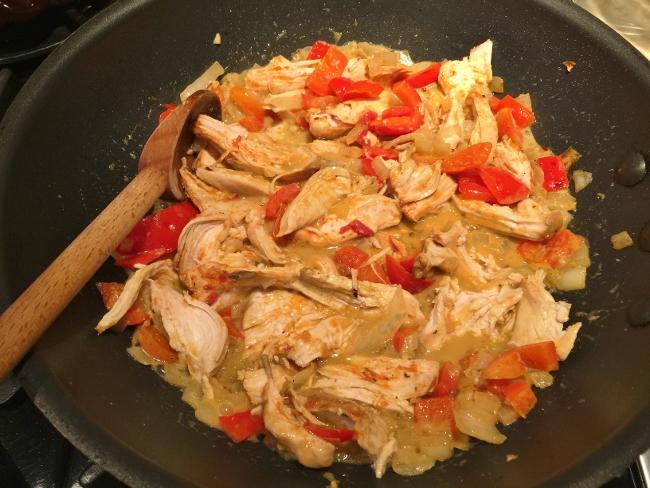Chicken & Vegetable Thai Curry 020 (650x488)