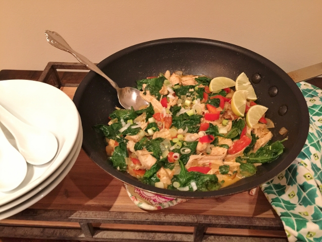 Chicken & Vegetable Thai Curry 043 (650x488)