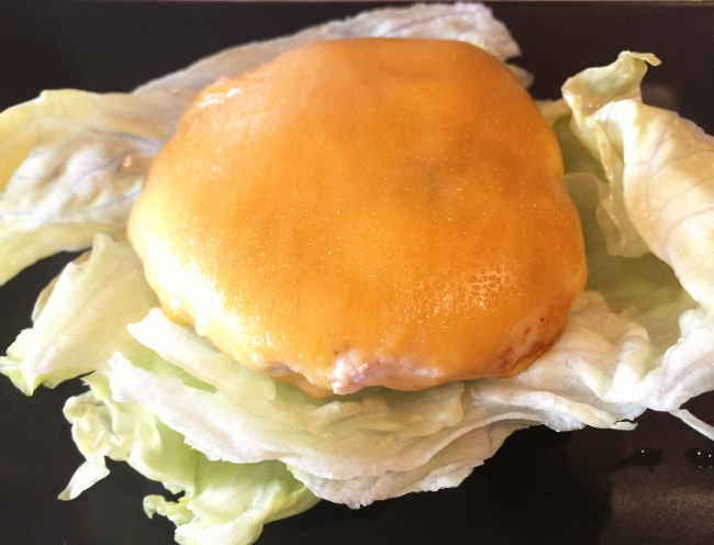 double-double-turkey-burger-protein-style-051-650x496