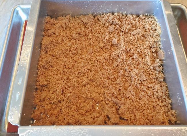 Pecan Pie Bars with Graham Cracker Crust 012 (650x473)
