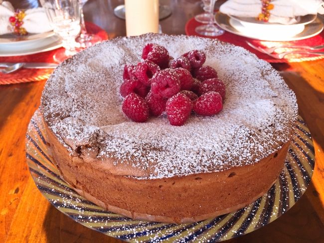 salted-chocolate-butter-cake-004-650x488