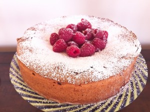 salted-chocolate-butter-cake-006-650x488