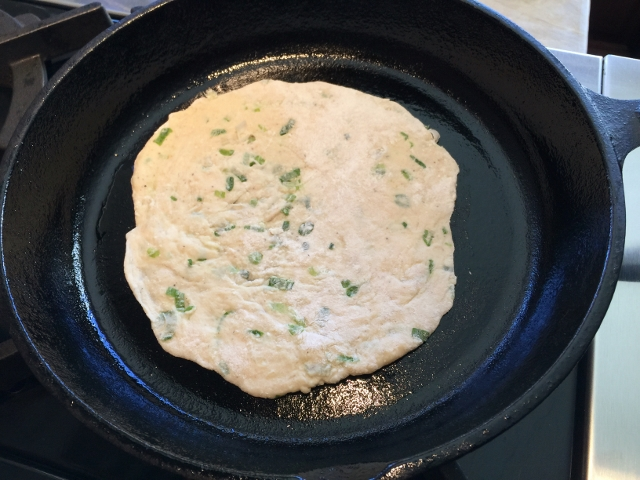 Scallion Pancakes 051 (640x480)