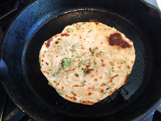 Scallion Pancakes 079 (640x480)