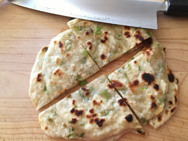 Scallion Pancakes 120 (640x480)
