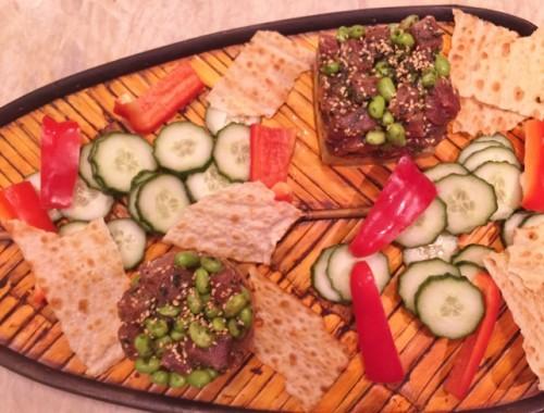 Slow Cooker Chicken & Lentils – Recipe! Image 3