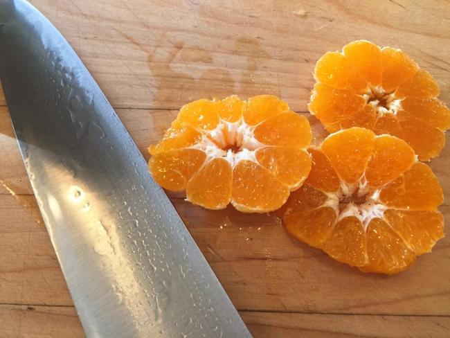 tangerine-martinis-035-650x488