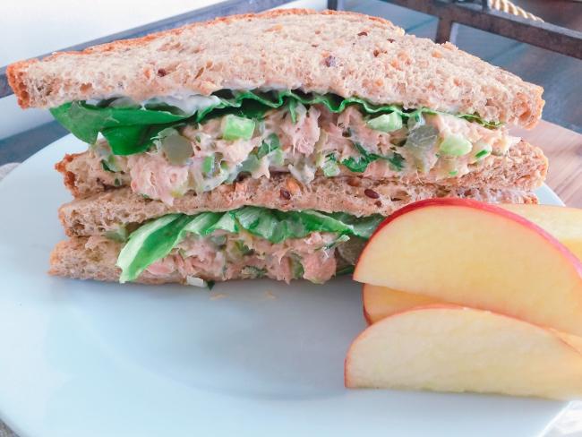 Tuna Salad Sandwiches 020 (650x488)