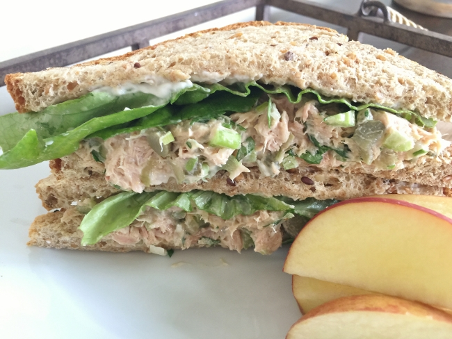 Tuna Salad Sandwiches 023 (650x488)