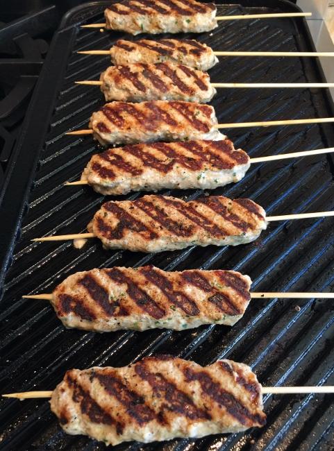 turkey-koftas-kebab-with-tzatziki-sauce-067-481x650