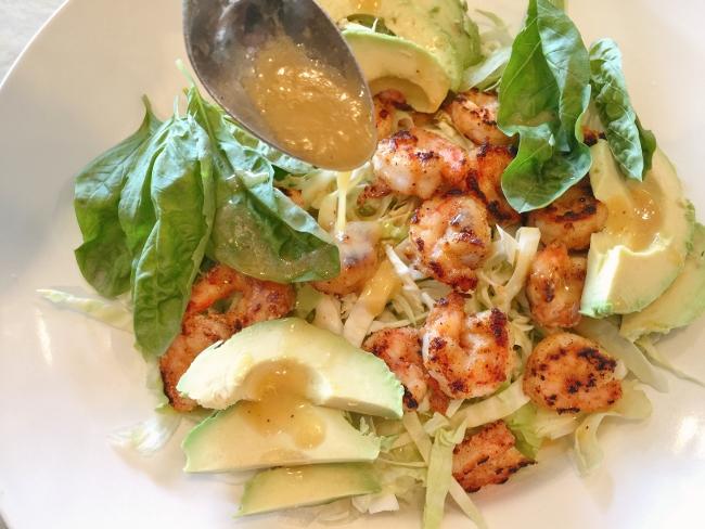 warm-crispy-shrimp-salad-041-650x488