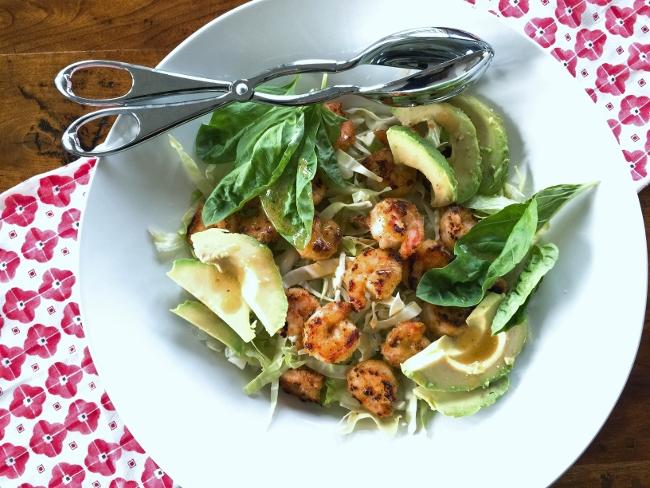 warm-crispy-shrimp-salad-055-650x488