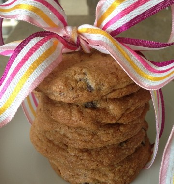 Classic-Chocolate-Chip-Cookies-2014-06-04-074-360x480 (1)