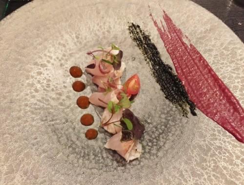 SY Kitchen – Santa Ynez, a great dining spot! Image 4