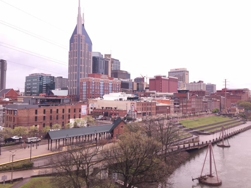 Girlfriends Guide to Nashville! Image 7