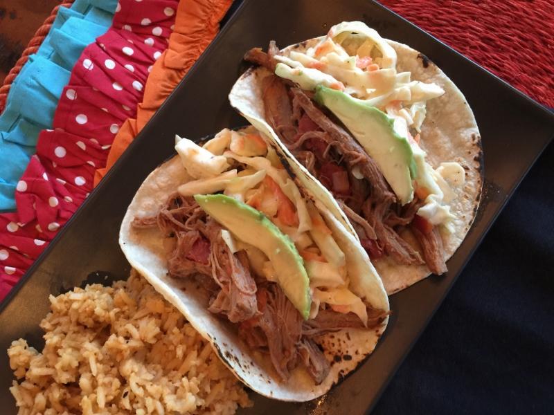 Brisket Tacos – Recipe! Image 7