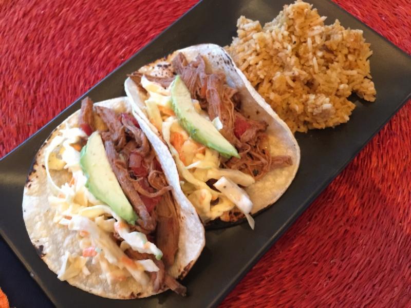 Brisket Tacos – Recipe! Image 2
