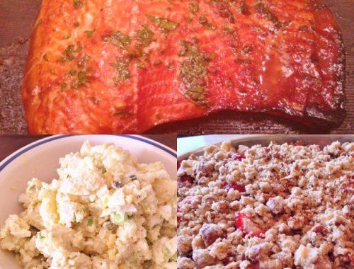 Turkey Enchilada Skillet – Recipe! Image 12